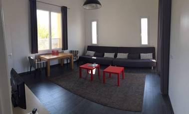 Location appartement 3pièces 75m² Marseille 8E - 1.290€