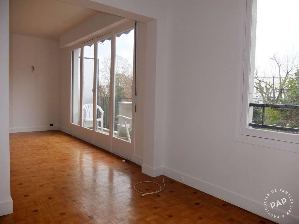 Location appartement 4 pi ces 78 m maisons laffitte 78 for Appartement a louer maison laffitte