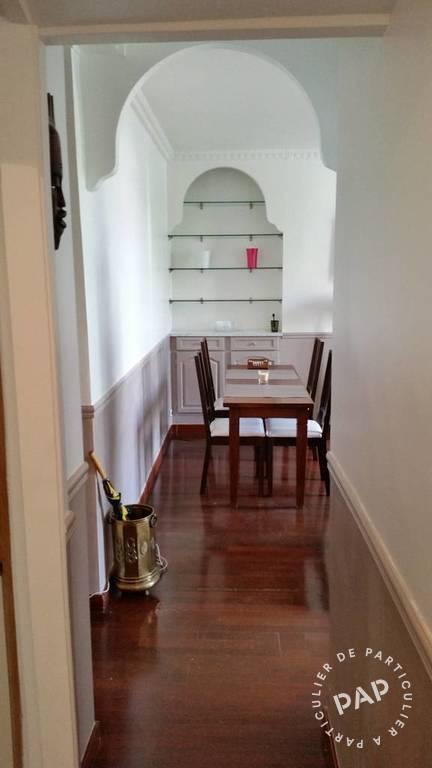 Location meubl e appartement 3 pi ces 50 m boulogne - Location appartement meuble boulogne billancourt ...