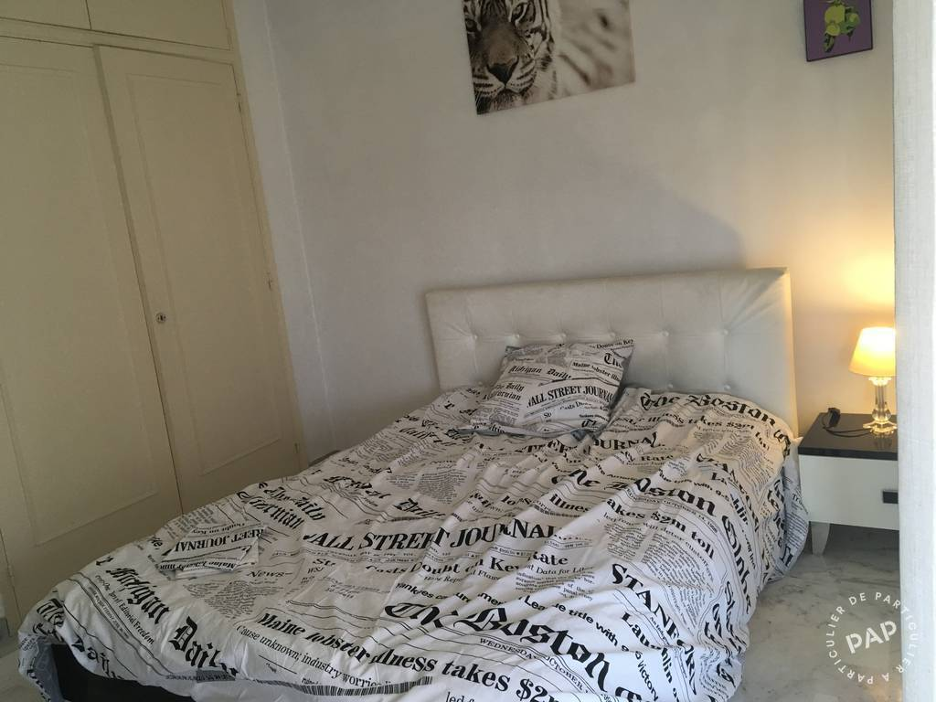 Location Appartement Colocation Sur Antibes