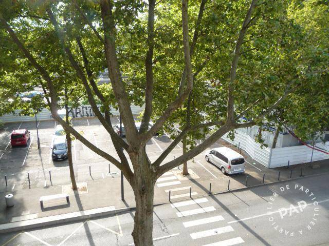 Location meubl e studio 17 m grenoble 38 17 m 400 for Location meuble grenoble