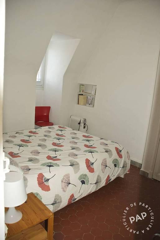 Location immobilier 545€ Marseille 1Er