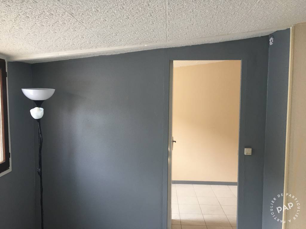 Location immobilier 760 € Yerres (91330)