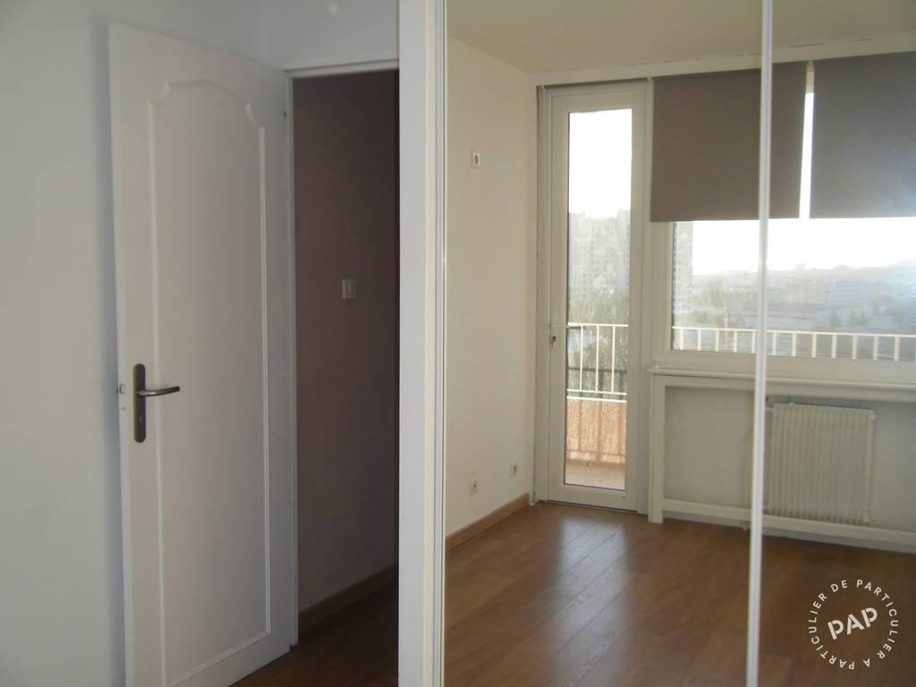 appartement marseille 885. Black Bedroom Furniture Sets. Home Design Ideas