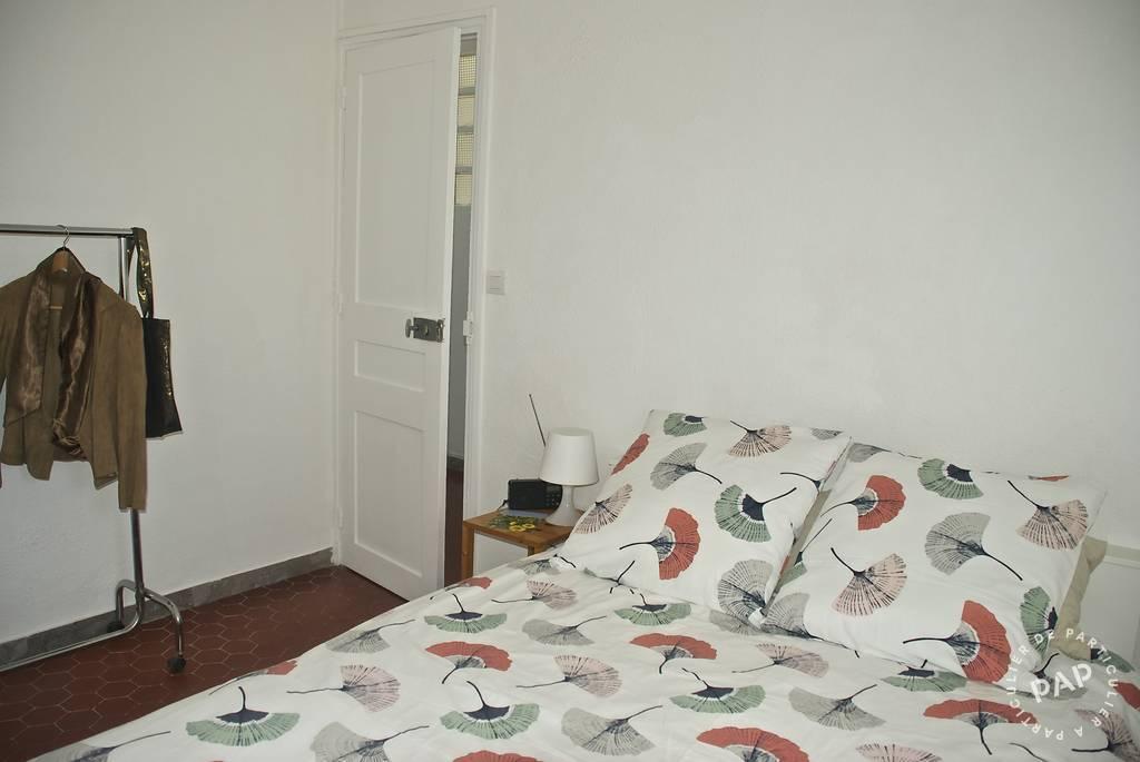 Appartement Marseille 1Er 545€