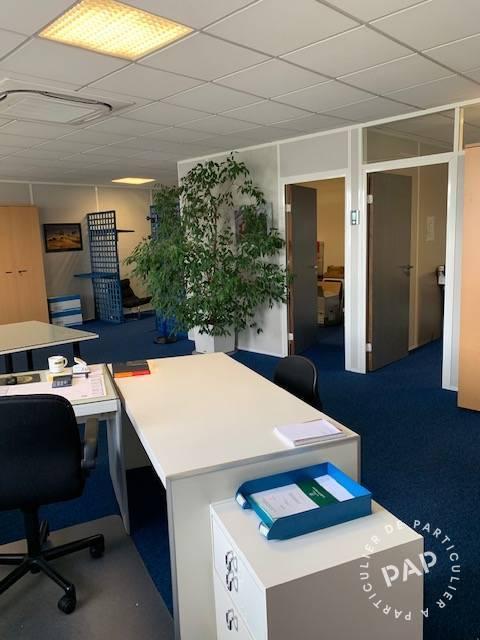 Bureaux et locaux professionnels Sucy-En-Brie (94370) 1.150€