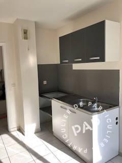 Appartement Crosne 794€