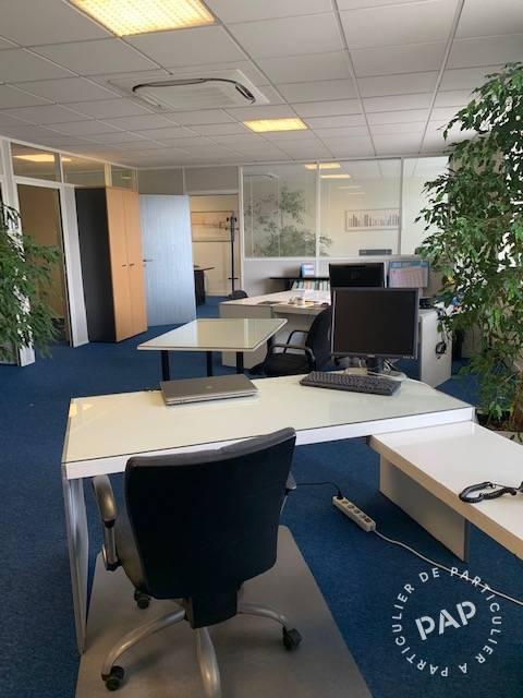 Bureaux et locaux professionnels 1.150€ 100m² Sucy-En-Brie (94370)