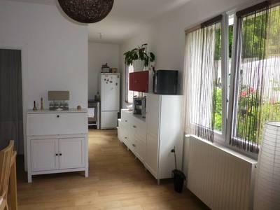 Location appartement 2pièces 36m² Montigny-Les-Cormeilles (95370) - 820€