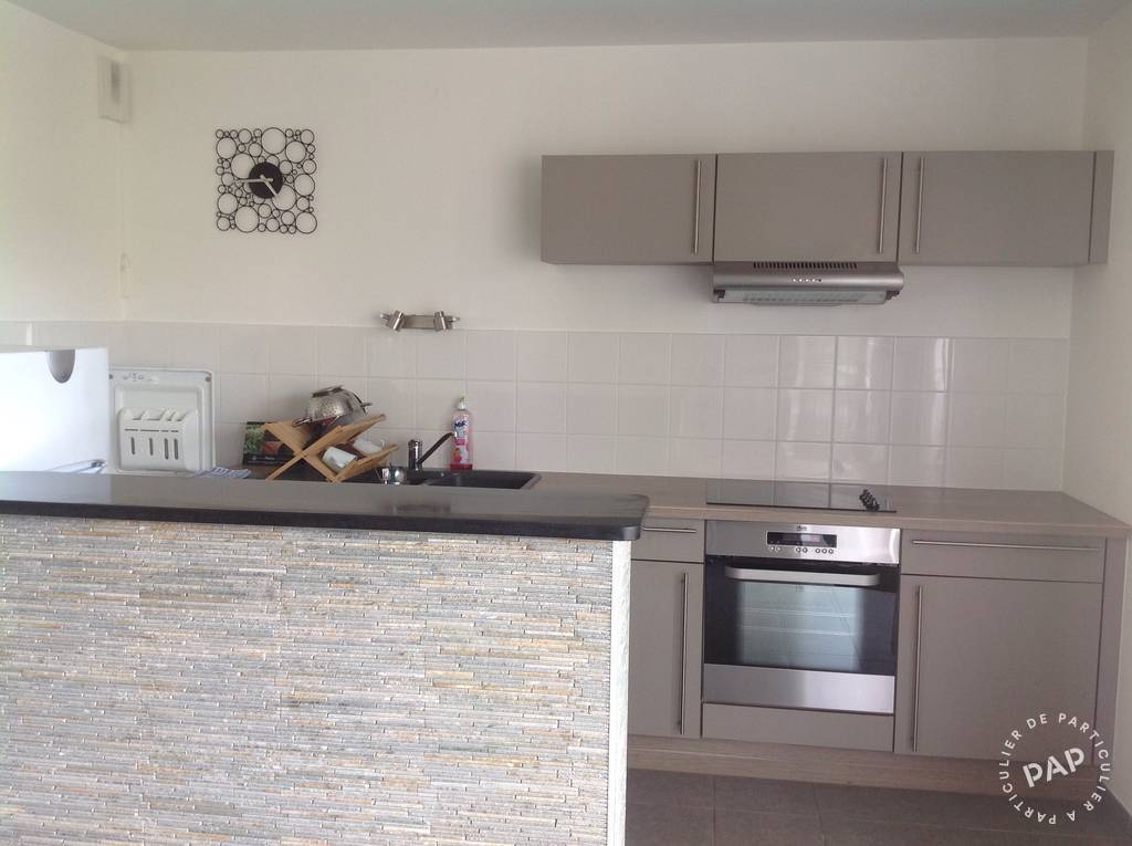 Location meubl e appartement 2 pi ces 43 m floirac 33270 for Appartement floirac