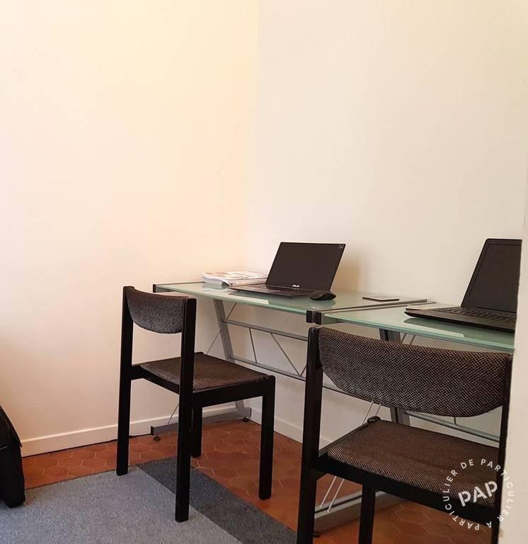 bureaux locaux professionnels paris 5e 18 m 950 e pap commerces. Black Bedroom Furniture Sets. Home Design Ideas