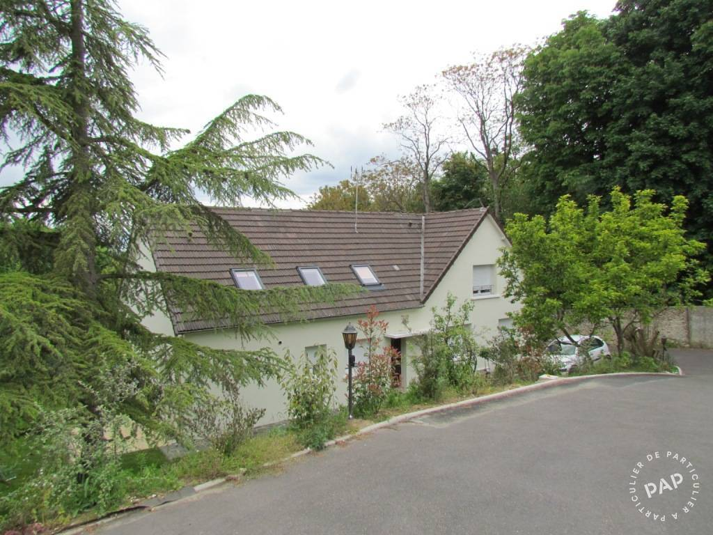 Location Appartement Montigny-Les-Cormeilles (95370)