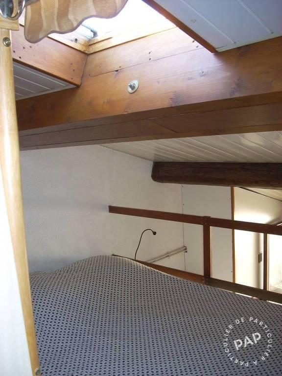 location meubl e studio 30 m montpellier 34 30 m 565 e de particulier particulier pap. Black Bedroom Furniture Sets. Home Design Ideas