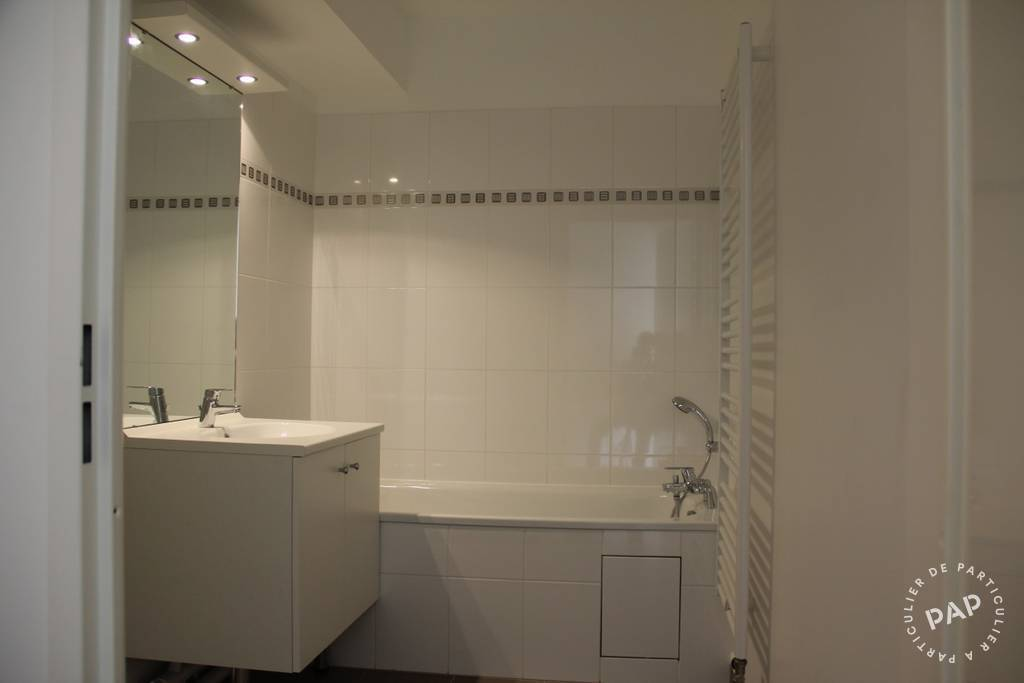 location arcueil 94110 61 m. Black Bedroom Furniture Sets. Home Design Ideas