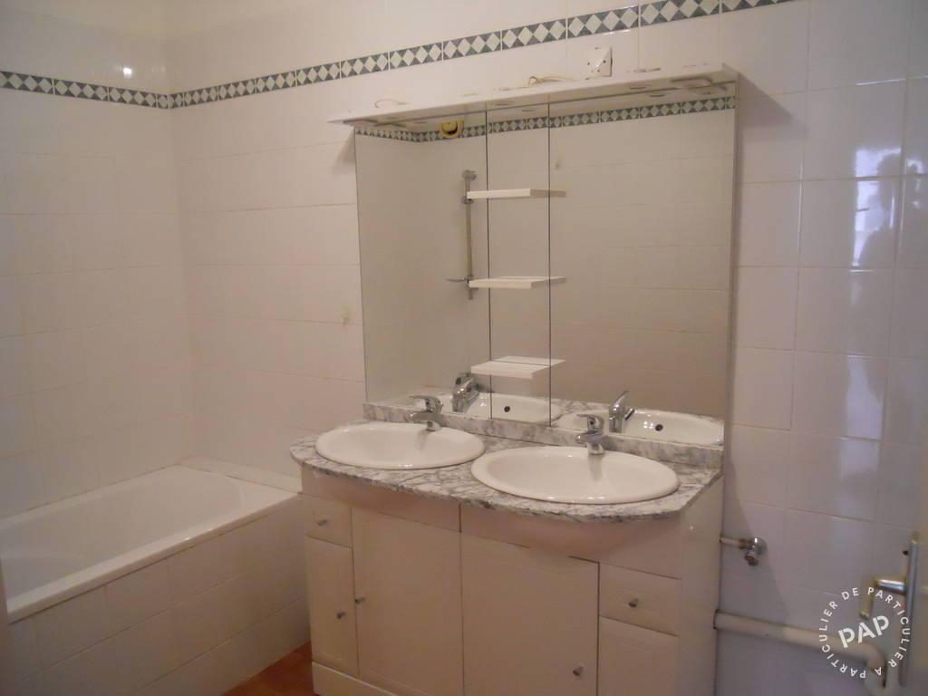 Location appartement 2 pi ces 56 m marseille 8e 56 m - Location chambre marseille particulier ...