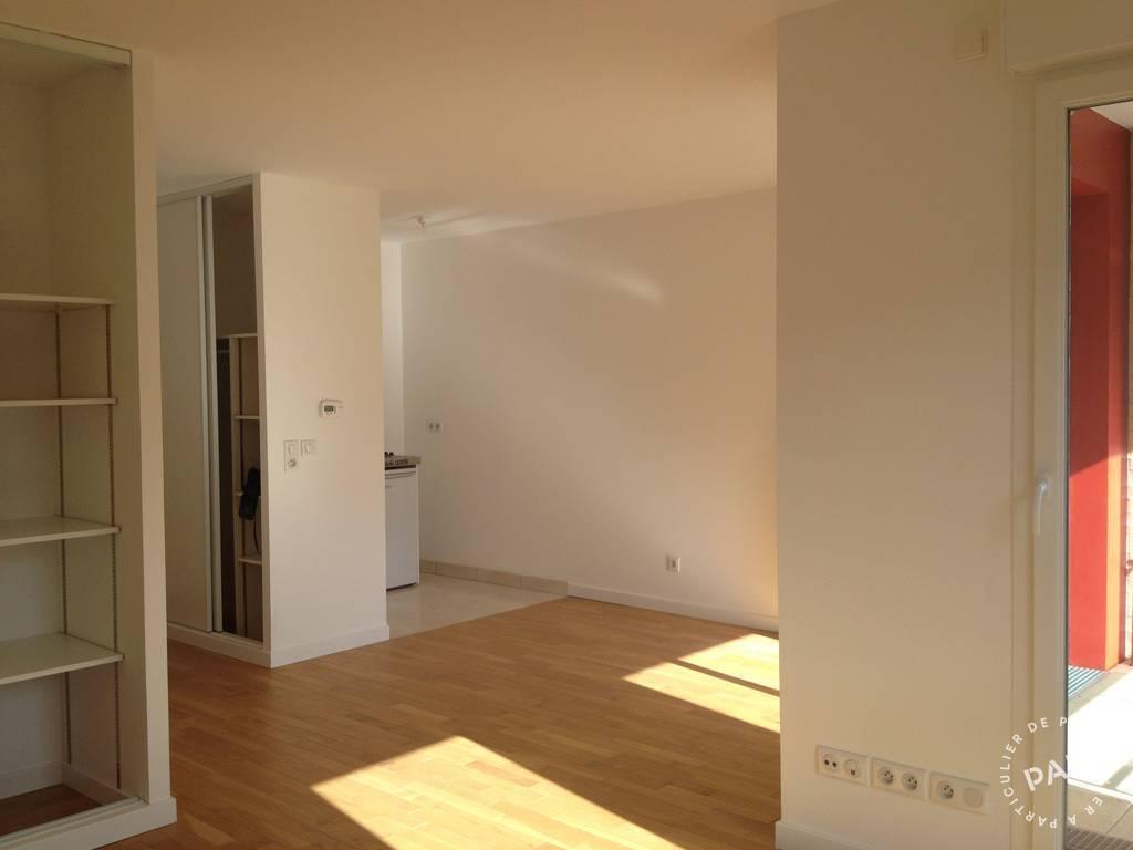 location studio 33 m bois colombes 92270 33 m 900 e de particulier particulier pap. Black Bedroom Furniture Sets. Home Design Ideas