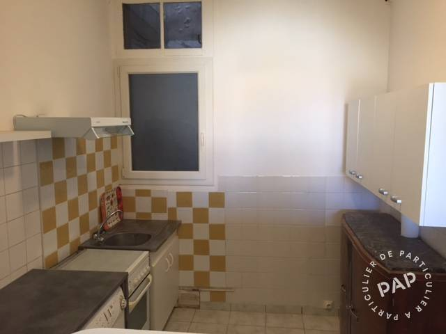 Location appartement perpignan 66 appartement louer for Cuisine 66 perpignan