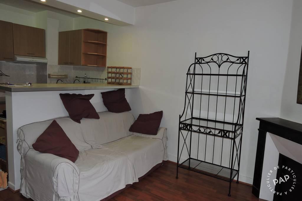 Location appartement le v sinet 78110 appartement louer le v sinet 7 - Refus location appartement ...
