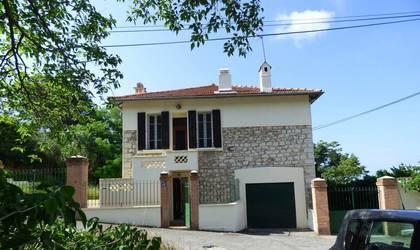 Vente maison 230m² Marseille 15E - 480.000€