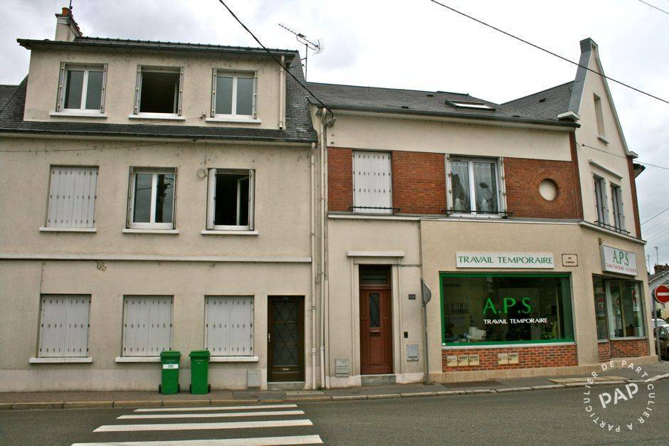 Appartement batignolles neuf for Pap immobilier 78