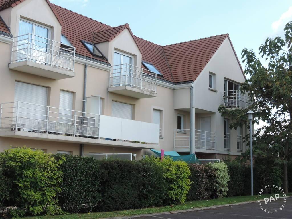 location appartement 2 pi ces 54 m brie comte robert 77170 54 m 840 e de particulier. Black Bedroom Furniture Sets. Home Design Ideas