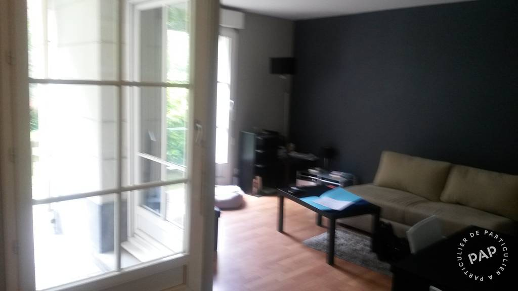 location meubl e studio 30 m lille 59 30 m 660 e de particulier particulier pap. Black Bedroom Furniture Sets. Home Design Ideas