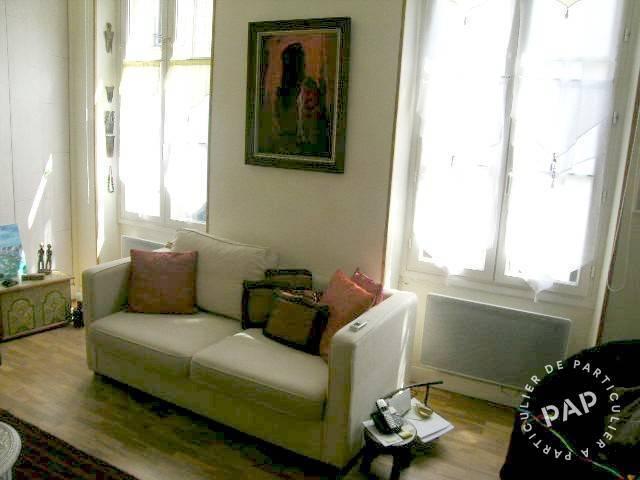 Location studio 29 m saint germain en laye 78100 29 for Adresse piscine saint germain en laye