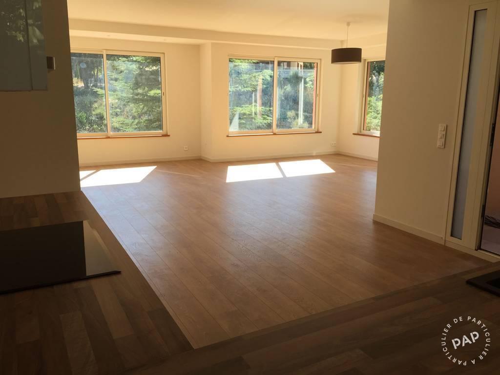 location maison 190 m aubagne 13400 190 m e. Black Bedroom Furniture Sets. Home Design Ideas