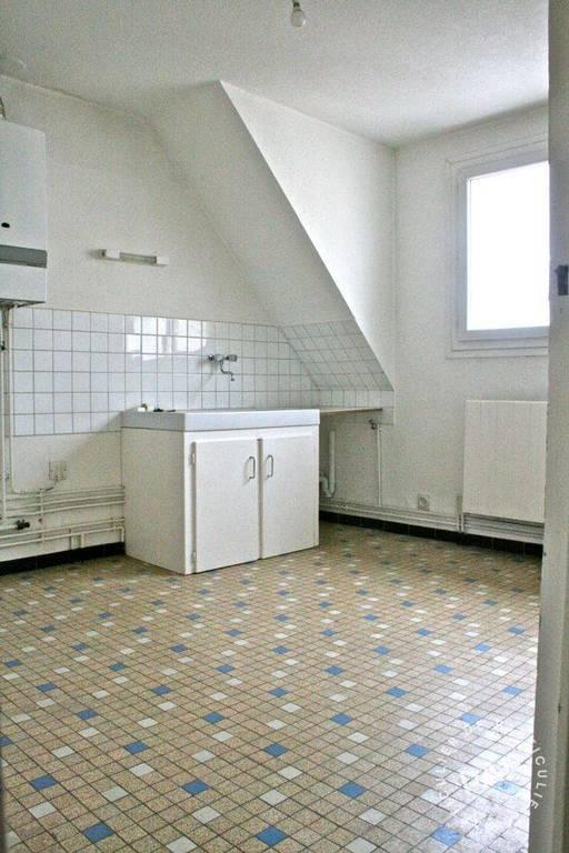 Location appartement 2 pi ces 50 m le mans 72 50 m - Location meuble le mans particulier ...