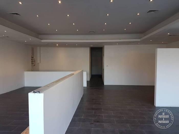 Vente et location immobilier 2.100€ Hardricourt (78250)