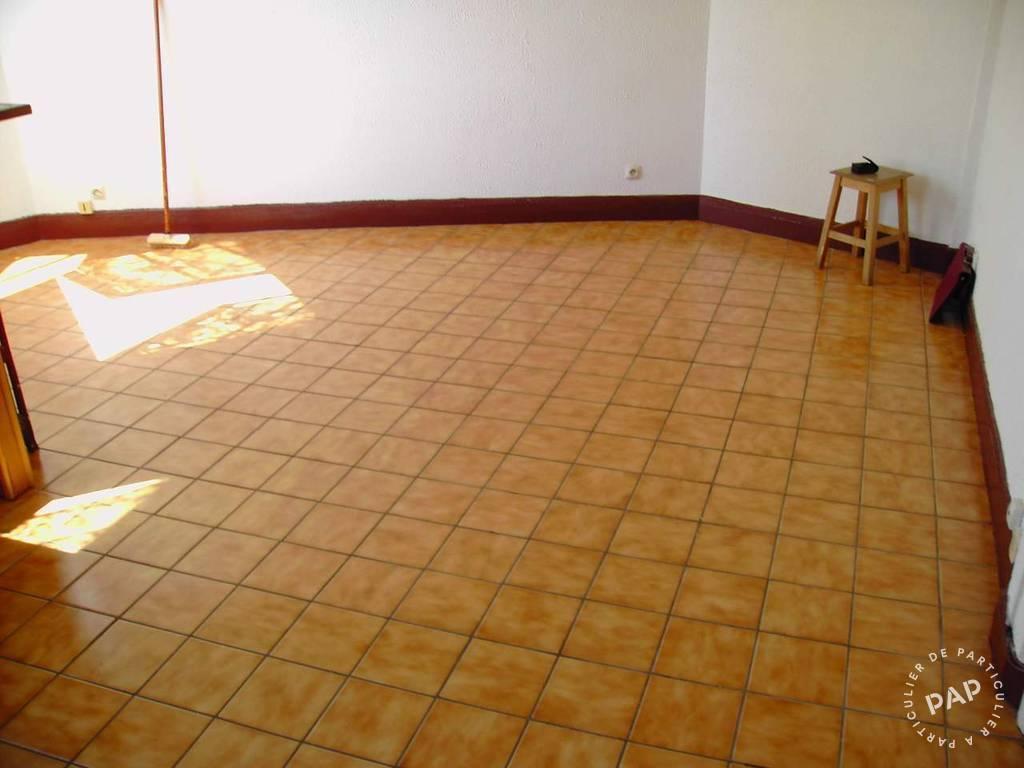 Appartement Les Lilas (93260) 765€