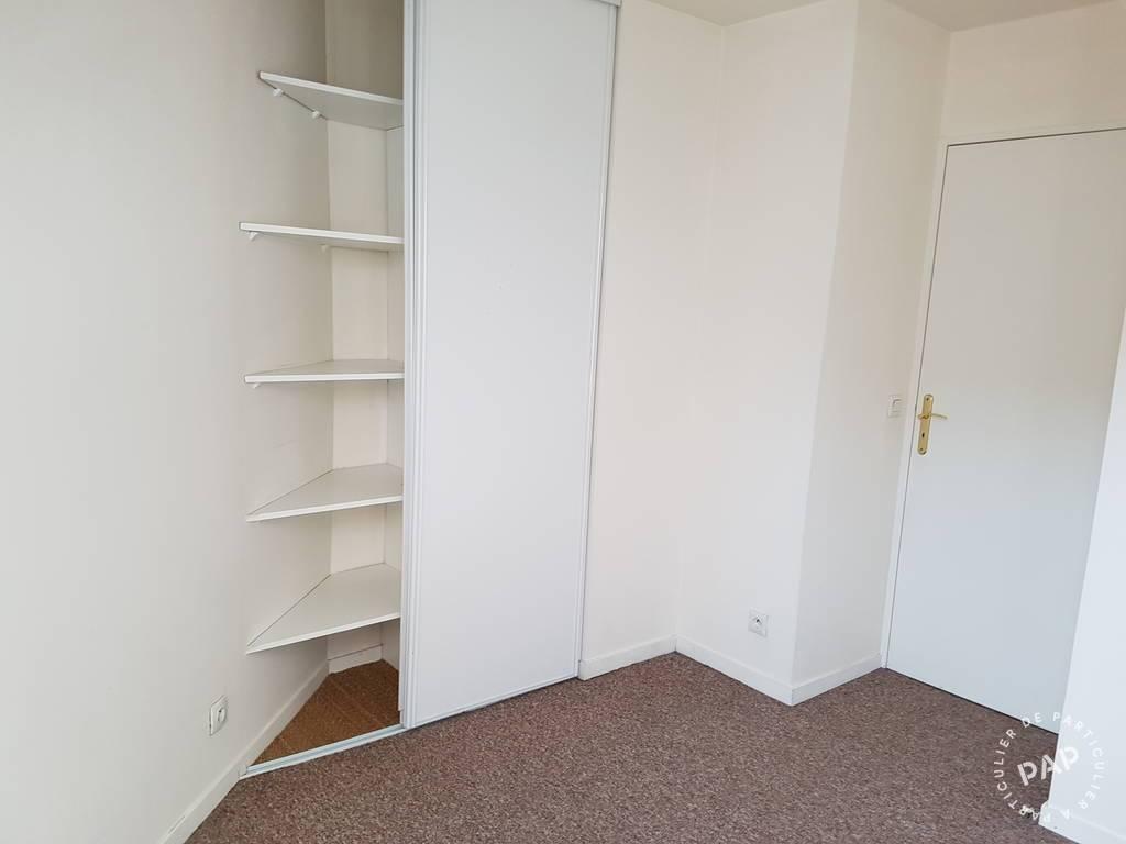 Appartement Houdan (78550) 890€