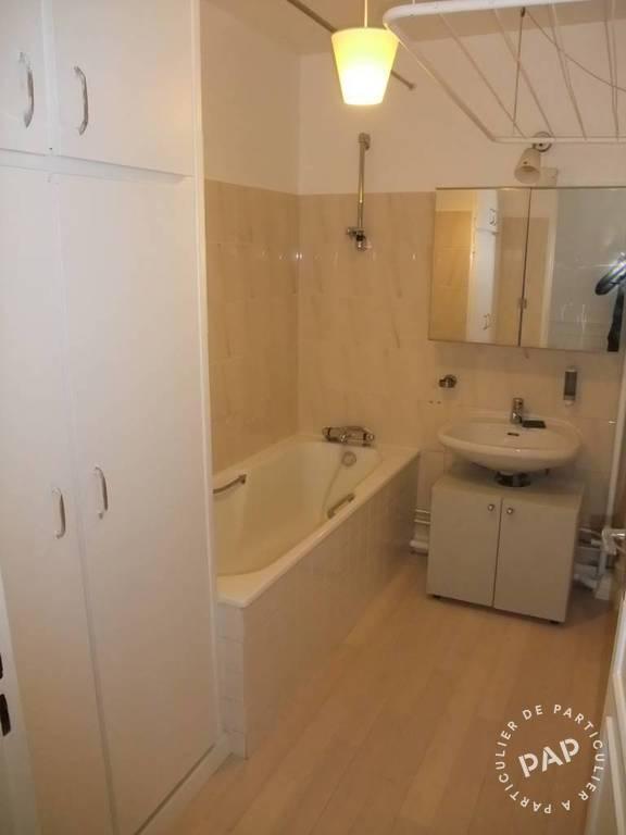 Location appartement 4 pi ces 72 m paris 10e 72 m 2 for Pap immobilier 78