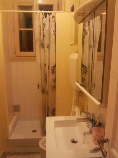 Location appartement 2pièces 34m² Bourg-La-Reine (92340) - 850€