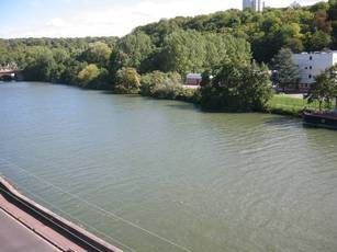 Location appartement 2pièces 53m² Creil (60100) - 700€