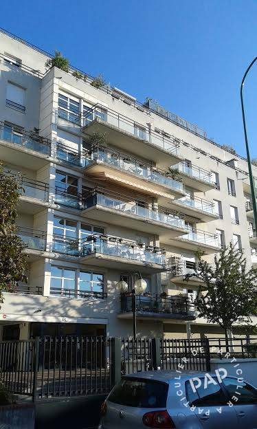 Appartement A Louer Alfortville