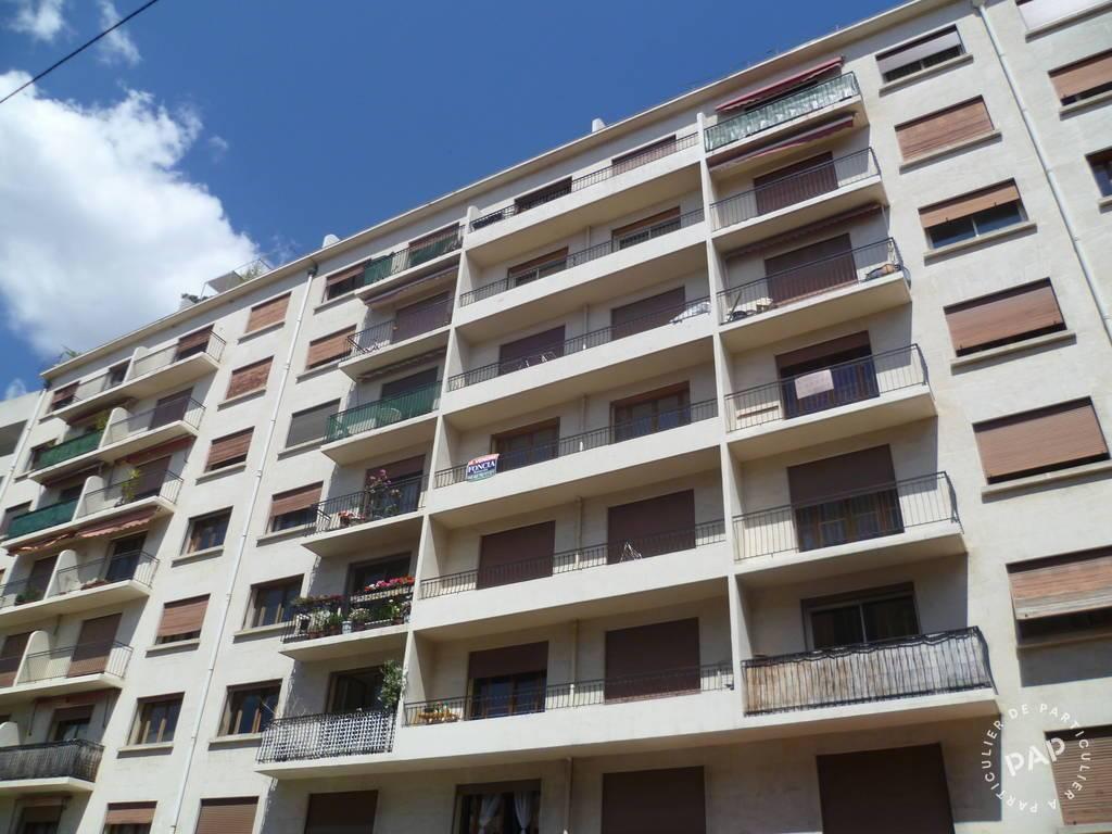 Location appartement 2 pi ces 37 m marseille 3e 37 m - Location chambre marseille particulier ...