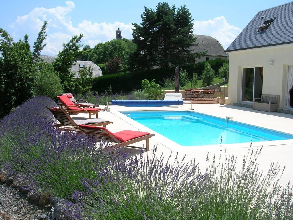 Vente Maison Montgaillard (65200)