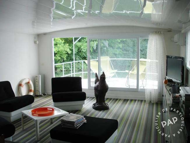 location p niche 100 m vigneux sur seine 91270 100 m e de particulier. Black Bedroom Furniture Sets. Home Design Ideas