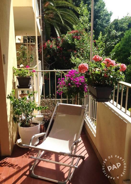 Location meubl e studio 30 m nice 06 30 m 740 de particulier particulier pap - Location meublee nice particulier ...