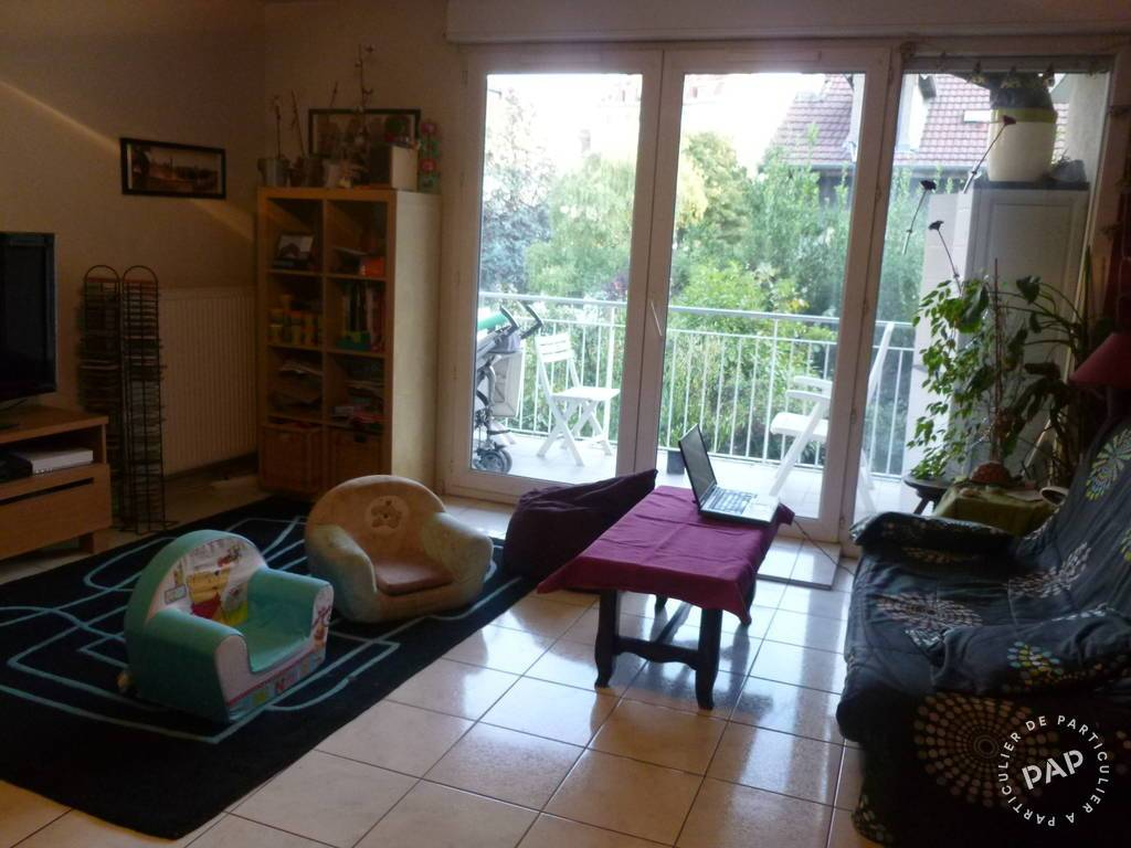 Location meubl e appartement 3 pi ces 78 m grenoble 38 for Location meublee grenoble