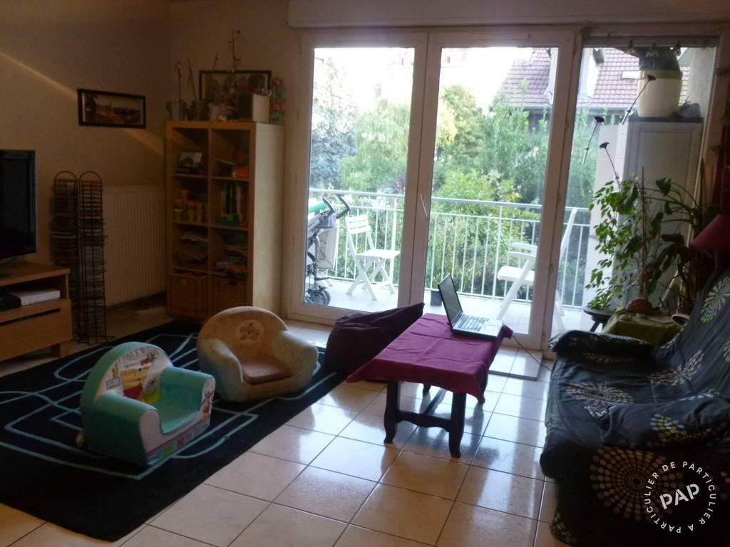 location meubl e appartement 3 pi ces 78 m grenoble 38 78 m 950 e de particulier. Black Bedroom Furniture Sets. Home Design Ideas