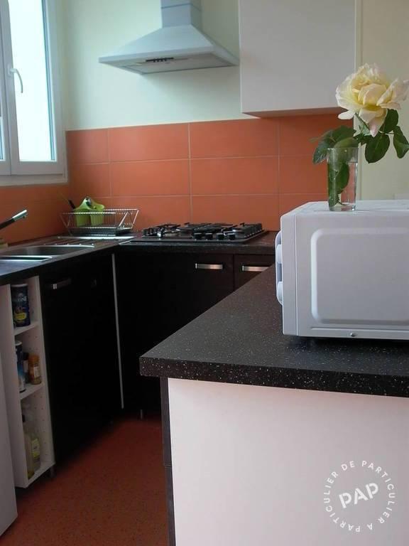 location meubl e maison 12 m neuville sur oise 95000 12 m 450 e de particulier. Black Bedroom Furniture Sets. Home Design Ideas