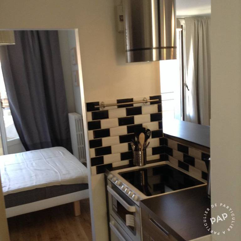 location meubl e appartement 3 pi ces 60 m lyon 2e 60 m de particulier. Black Bedroom Furniture Sets. Home Design Ideas