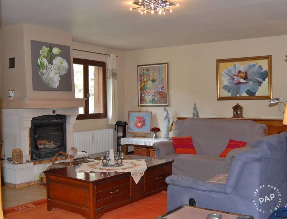 Maison 229.000€ 150m² Astet (07330)