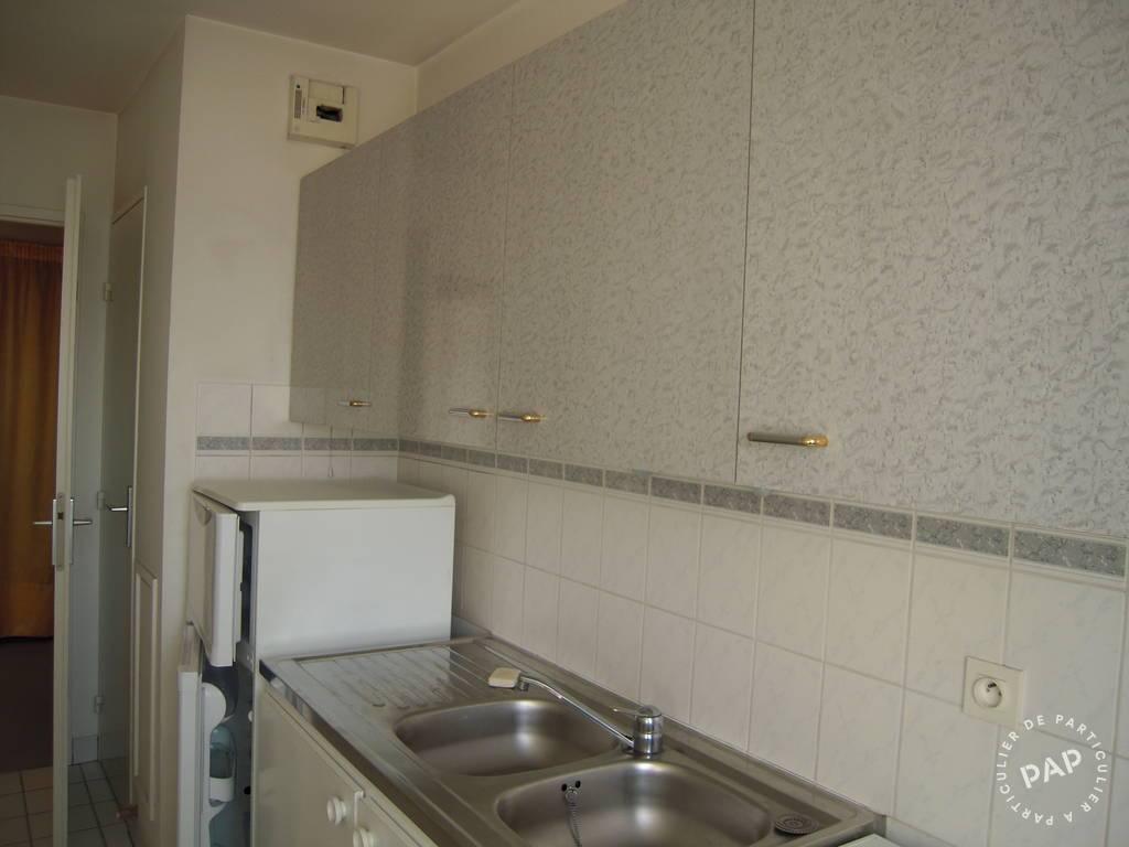 location meubl e appartement 2 pi ces 51 m rouen 76 51 m 610 e de particulier. Black Bedroom Furniture Sets. Home Design Ideas