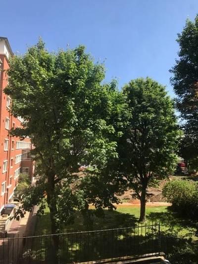 Location appartement 2pièces 43m² Paris 14E - 1.260€