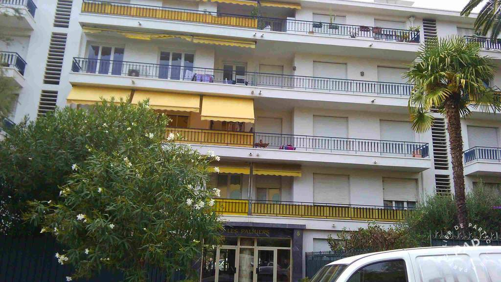 Location appartement nice 06 appartement louer for Appartement particulier nice