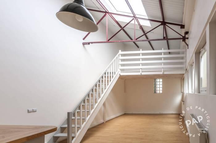 Location Appartement Montesson (78360) 98m² 1.625€