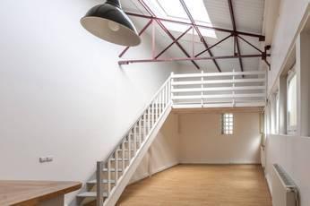Location appartement 4pièces 98m² Montesson (78360) - 1.625€